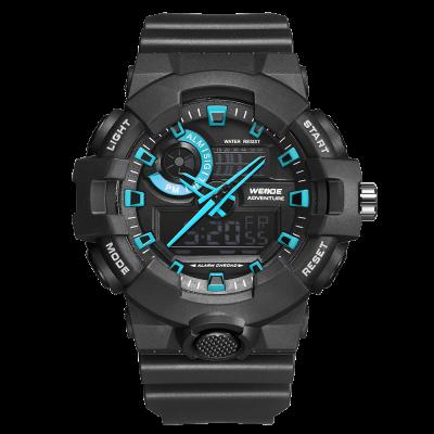 Ανδρικό Ρολόι WD10998