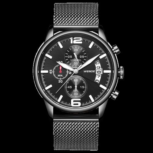 Ανδρικό Ρολόι WD11011