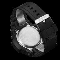 Ανδρικό Ρολόι WD11001