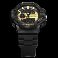Ανδρικό Ρολόι WD11002