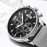 Ανδρικό Ρολόι WD11013