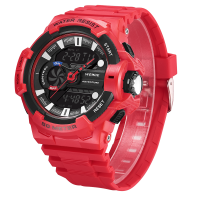 Ανδρικό Ρολόι WD11003