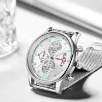 Ανδρικό Ρολόι WD11014