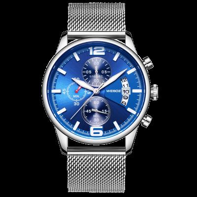 Ανδρικό Ρολόι WD11015