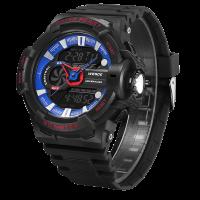 Ανδρικό Ρολόι WD11005