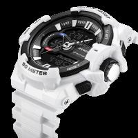 Ανδρικό Ρολόι WD11007
