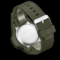 Ανδρικό Ρολόι WD11008