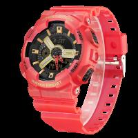 Ανδρικό Ρολόι WD11023