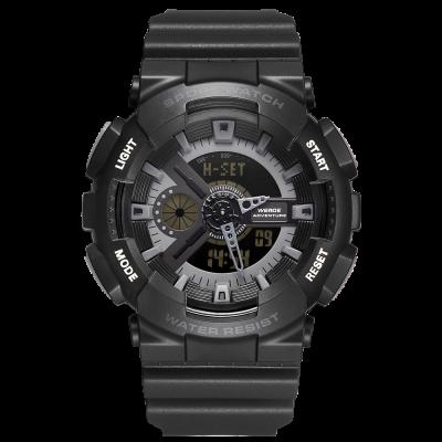 Ανδρικό Ρολόι WD11024