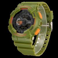 Ανδρικό Ρολόι WD11025