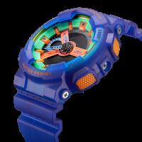 Ανδρικό Ρολόι WD11026