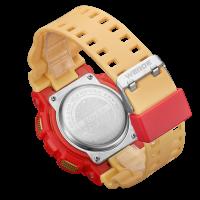 Ανδρικό Ρολόι WD11027