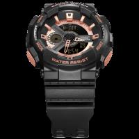Ανδρικό Ρολόι WD11028
