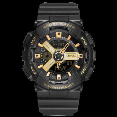 Ανδρικό Ρολόι WD11029