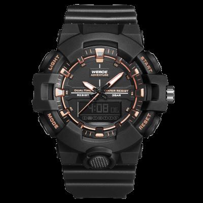 Ανδρικό Ρολόι WD11031