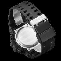 Ανδρικό Ρολόι WD11032