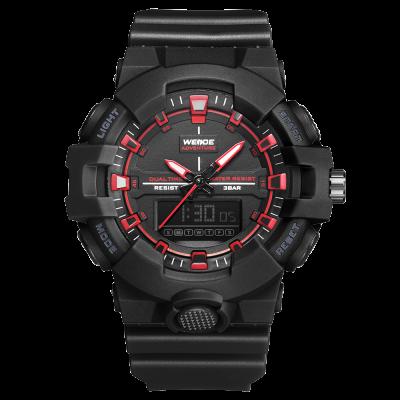 Ανδρικό Ρολόι WD11033