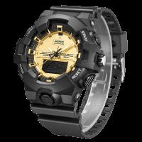 Ανδρικό Ρολόι WD11034