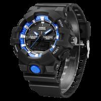 Ανδρικό Ρολόι WD11035