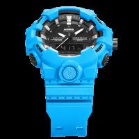 Ανδρικό Ρολόι WD11037