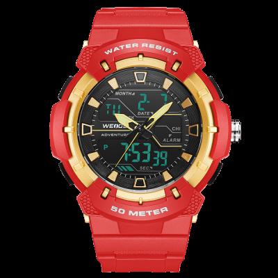 Ανδρικό Ρολόι WD11042