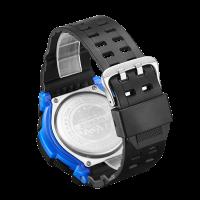 Ανδρικό Ρολόι WD11044