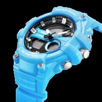 Ανδρικό Ρολόι WD11051