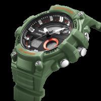Ανδρικό Ρολόι WD11052