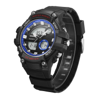 Ανδρικό Ρολόι WD11053