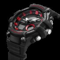 Ανδρικό Ρολόι WD11054