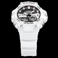 Ανδρικό Ρολόι WD11055