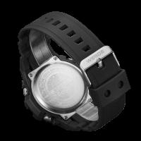 Ανδρικό Ρολόι WD11056