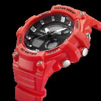 Ανδρικό Ρολόι WD11057