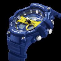Ανδρικό Ρολόι WD11058