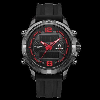 Ανδρικό Ρολόι WD11082