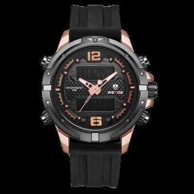 Ανδρικό Ρολόι WD11083