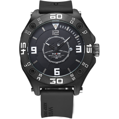Ανδρικό Ρολόι WD10501