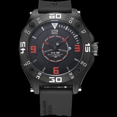 Ανδρικό Ρολόι WD10502