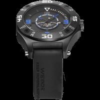 Ανδρικό Ρολόι WD10503