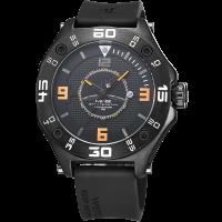 Ανδρικό Ρολόι WD10504
