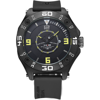 Ανδρικό Ρολόι WD10505