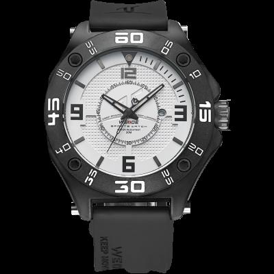 Ανδρικό Ρολόι WD10506