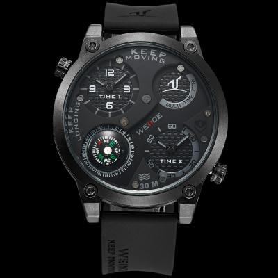 Ανδρικό Ρολόι WD10201