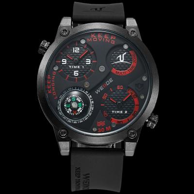 Ανδρικό Ρολόι WD10202