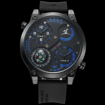 Ανδρικό Ρολόι WD10203