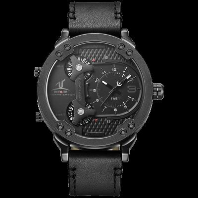 Ανδρικό Ρολόι WD10221