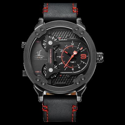Ανδρικό Ρολόι WD10222
