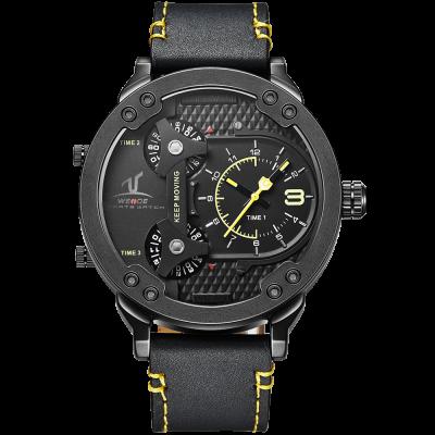 Ανδρικό Ρολόι WD10223