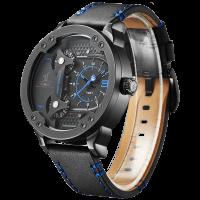 Ανδρικό Ρολόι WD10224