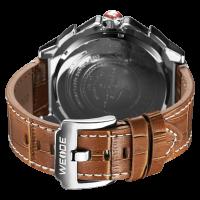 Ανδρικό Ρολόι WD10241